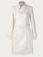 COATS WHITE 42 IT - CLICK FOR MORE INFORMATION