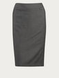 SKIRTS GREY 46 BUR-S-W61T635PC - CLICK FOR MORE INFORMATION