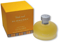 This fine fragrance contains peach, apricot and marigold and is accented with musk, vanilla and sand - CLICK FOR MORE INFORMATION