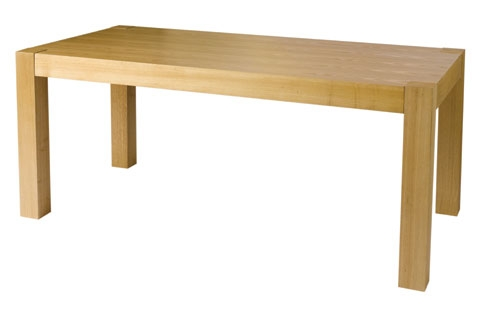 Burnham dining tables for 5ft coffee tables