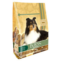 Cheapest Bakers Small Dog Food