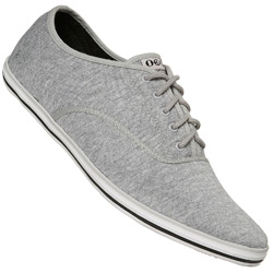 burton-grey-plimsoll-lace-up-shoes.jpg