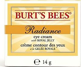Burt`s Bees, 2041[^]10078974 Radiance Eye Cream, 14g 10078974
