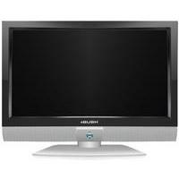 19in LCD TV - CLICK FOR MORE INFORMATION