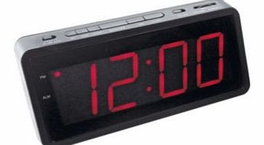 bush alarm clock radios reviews. Black Bedroom Furniture Sets. Home Design Ideas