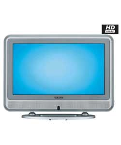 24 Flat Screen Tv Televisions Compare Prices Reviews And Buy