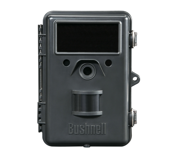 Bushnell Trophy Cam Security Black product image