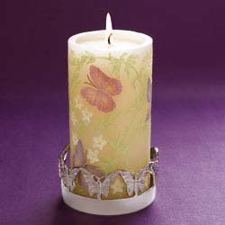 Top Reviews Jewelry In Candles Colorado Home About
