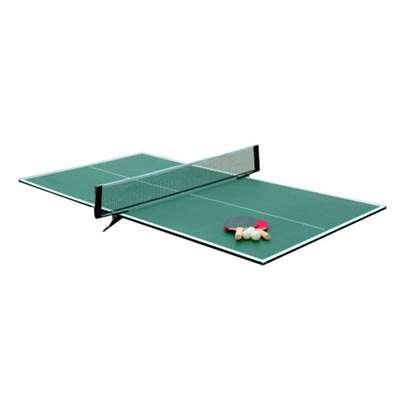 Butterfly Table Tennis Table, Butterfly Table Tennis, Butterfly Tennis Table, Butterfly Table, Butterfly Tennis, Butterfly Table Tennis Table Pictures