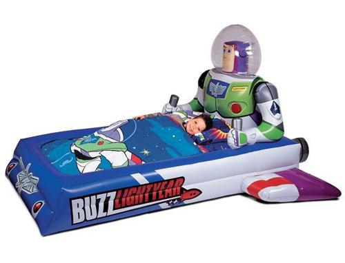buzz lightyear buzz lightyear