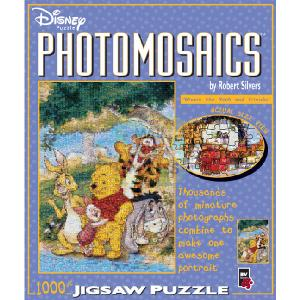Bv Leisure Jigsaws And Puzzles Reviews