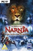BVG The Chronicles Of Narnia PC