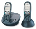 Cordless Phones cheap prices , reviews, compare prices , uk delivery