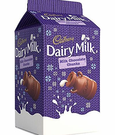 how to make hot chocolate with dairy milk