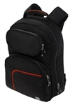 CG Collection Laptop Back Pack CACGLAP