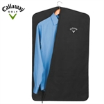 CG Collection Valet Sleeve CAVALETS
