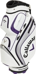 Callaway Alpha G2 Womens Golf Trolley Bag