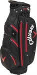 Callaway Aqua Dry Waterproof Golf Trolley Bag