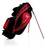 Callaway Big Bertha Diablo Stand Carry Golf Bag