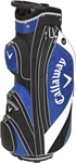 Callaway Euro Lite-Weight Golf Trolley Bag
