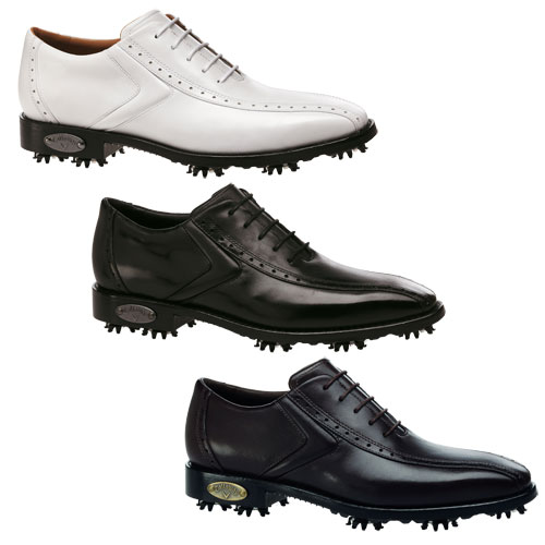Callaway Wingtip Mens Golf Shoes