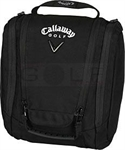 Callaway Toiletry Bag CATOILB