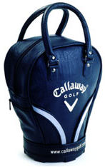 Golf CG Practice Ball Bag