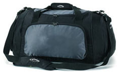 Golf Classic Collection Duffel Bag
