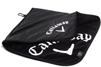 Golf Rain Towel CAGRT-B