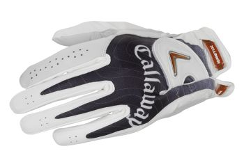 ION GOLF GLOVE Left Hand Player / X-Large