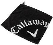 Wedge Golf Towel CAWDT-5409006
