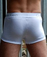 Calvin Klein CK Body Low Rise Trunk product image