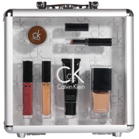 Calvin Klein ck Calvin Klein Beauty Runway Chic Collection 2