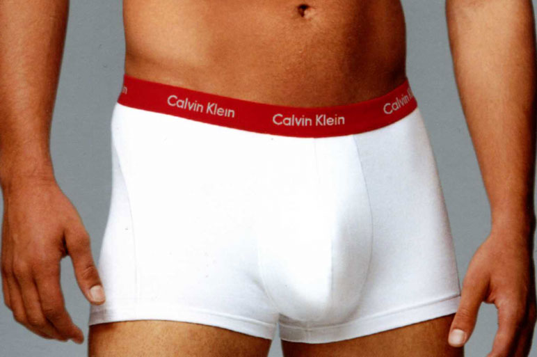 Calvin Klein Prostretch Trunk by Calvin Klein product image