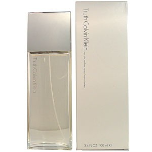 Calvin Klein Truth for Women Eau De Parfum Spray