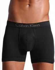 Calvin Klein Underwear Calvin Klein Body Relaunch Boxer Brief product image