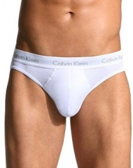 Calvin Klein Underwear Calvin Klein Body Relaunch Hip Brief product image