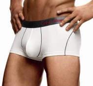 Calvin Klein Underwear Calvin Klein Body Relaunch Low Rise Trunk product image