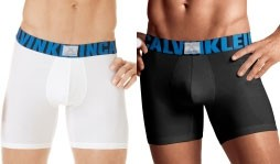 Calvin Klein Underwear Calvin Klein X-Cotton Boxer Brief product image
