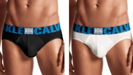 Calvin Klein Underwear Calvin Klein X-Cotton Hip Brief product image