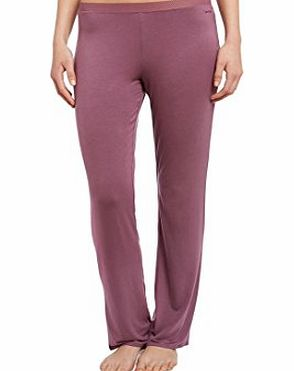 Calvin Klein Womens Icon PJ Pant (X Large)