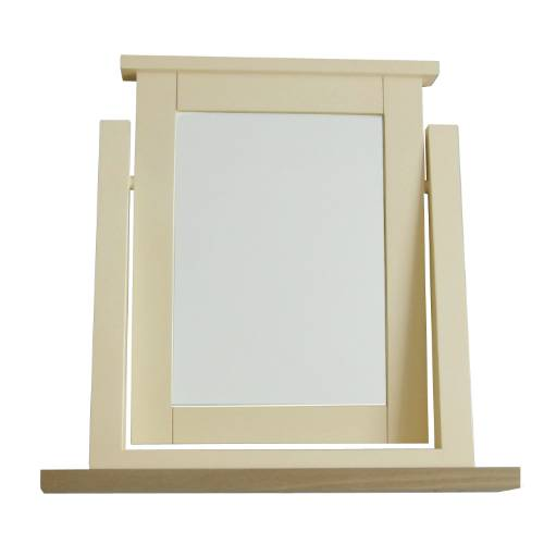 Nebraska Furniture Mart Furniture Compare Prices Reviews Buy 2015 Home Design Ideas