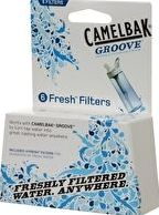 Camelbak, 1296[^]106945 6 Groove Replacement Filters