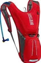 Camelbak, 1296[^]217685 Rogue 2L Hydration Pack - Racing Red