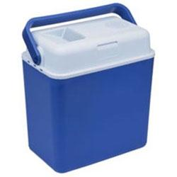 Cool Break 23 Litre Cooler