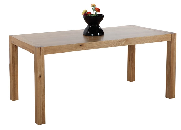 canberra Dining Table 6ft product image