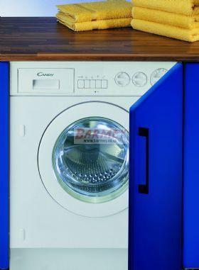 KITCHEN DESIGN TOOL Bauknecht Washing Machinekitchen Design Guide