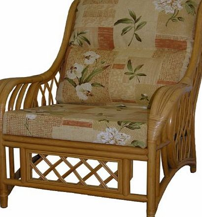 Cheap Cane Furniture For Uk Delivery