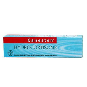 Can you buy canesten hc over the counter uk