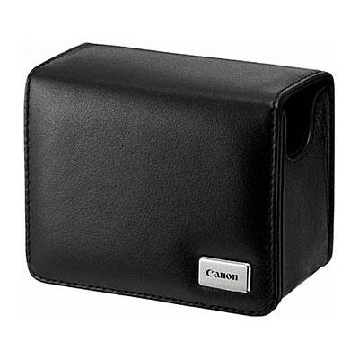 Кожаный чехол превосходно защитит Вашу камеру PowerShot G7 от пыли и...